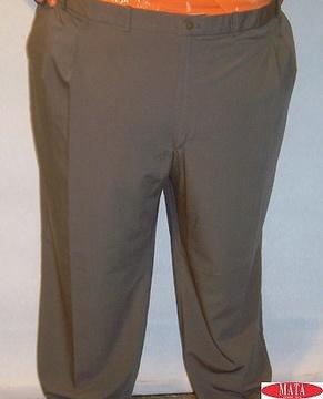 Pantalón hombre diversos colores 12328