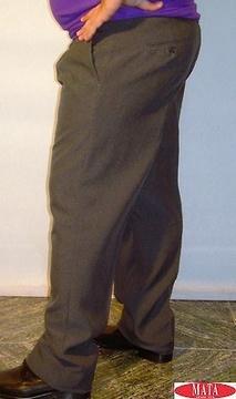Pantalón hombre diversos colores 13854