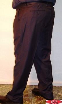 Pantalón hombre diversos colores 13855