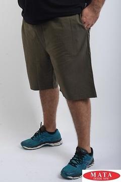 Pantalón hombre diversos colores 14350