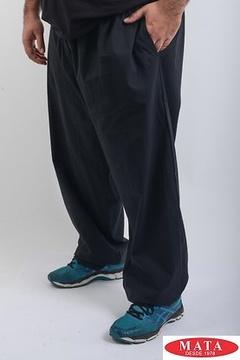 Pantalón hombre diversos colores 14773