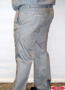 Pantalón hombre diversos colores 15061