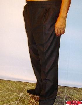 Pantalón hombre diversos colores 15731