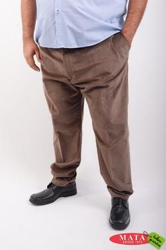 Pantalón hombre diversos colores 20511