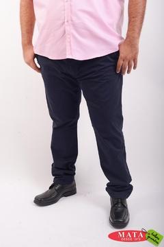 Pantalón hombre diversos colores 20512
