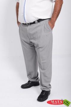 Pantalón hombre diversos colores 21012