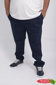 Pantalón hombre diversos colores 21289