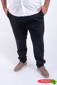 Pantalón hombre diversos colores 21497