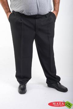 Pantalón hombre diversos colores 21525