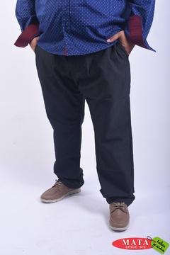Pantalón hombre diversos colores 21823