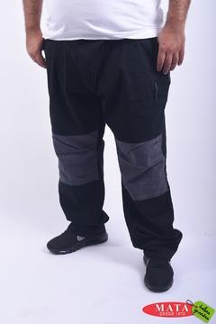 Pantalón hombre diversos colores 21834