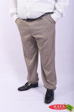 Pantalón hombre diversos colores 22678