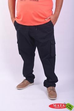 Pantalón hombre diversos colores 22874