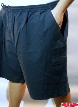 Pantalón hombre tallas grandes 02544