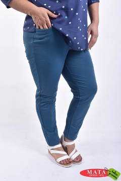 Pantalón mujer 17905