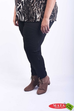 Pantalón mujer 21994