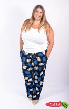 Pantalón mujer 22889