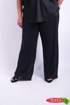 Pantalón mujer 23202