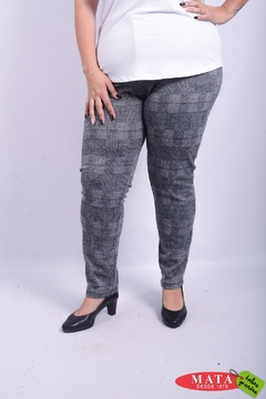 Pantalón mujer 23346