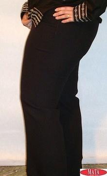 Pantalón mujer diversos colores 01798