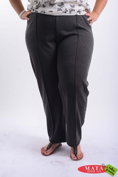Pantalón mujer diversos colores 08105