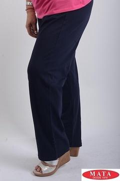 Pantalón mujer diversos colores 09797