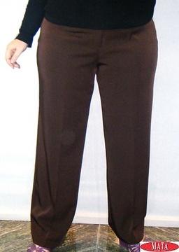 Pantalón mujer diversos colores 09962