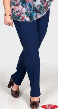 Pantalón mujer diversos colores 16288