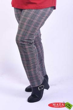 Pantalón mujer diversos colores 21796
