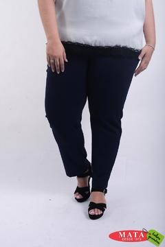Pantalón mujer diversos colores 22690