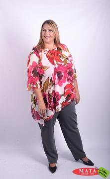 Pantalón mujer diversos colores 23120