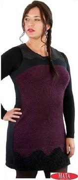 Pichi mujer diversos colores 16471