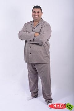 Pijama hombre 22068