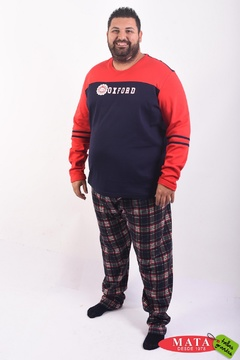 Pijama hombre 22073