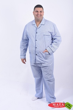 Pijama hombre 22181