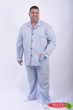Pijama hombre 22184
