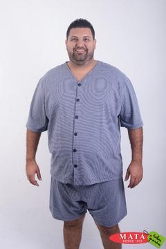 Pijama hombre 22616