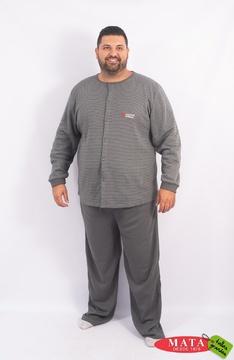 Pijama hombre 22973