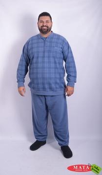 Pijama hombre 23388
