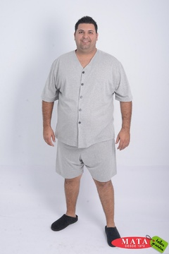 Pijama hombre diversos colores 21206