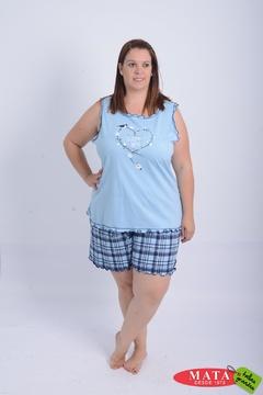 Pijama mujer 20999