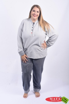 Pijama mujer 22032