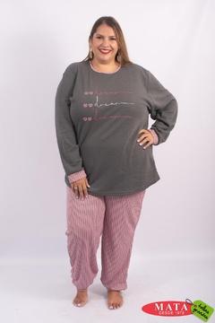 Pijama mujer 22971