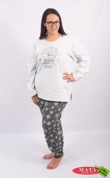 Pijama mujer 23000