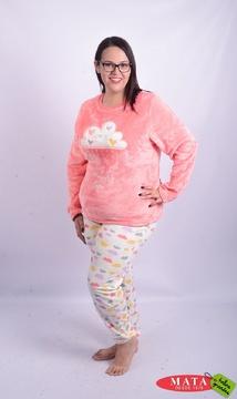 Pijama mujer 23375
