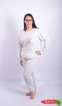 Pijama mujer 23376