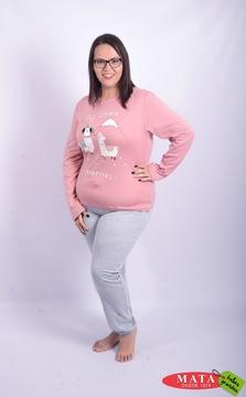 Pijama mujer 23377
