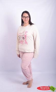 Pijama mujer 23379