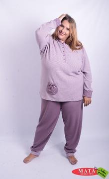 Pijama mujer 23386
