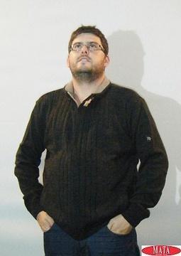 Rebeca hombre tallas grandes 17696